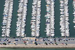 Port d'Arcachon -  photo 33-bordeaux.com
