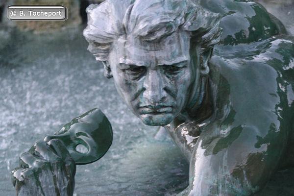 fontaine-girondins-15