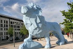 www.33-bordeaux.com | Photos de la rive droite de Bordeaux et du ...