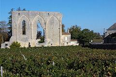 saint-emilion-histoire