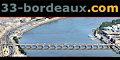 33-bordeaux.com : Bordeaux et la Gironde en photos