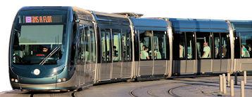 transports en commun et moyens de mobilit bordeaux autobus tramway vcub bluecub batcub. Black Bedroom Furniture Sets. Home Design Ideas