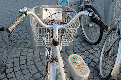 Transports en commun et moyens de mobilit bordeaux for Location cub bordeaux
